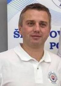 Pavel  Ostrovský