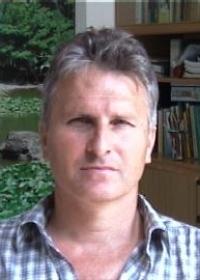 Tomáš Gurský
